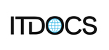 The Intertradedocs.com logo